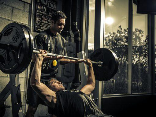 Athletic Training Websites